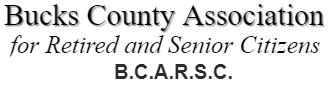 Bucks County Association for Retired and Senior Citizens